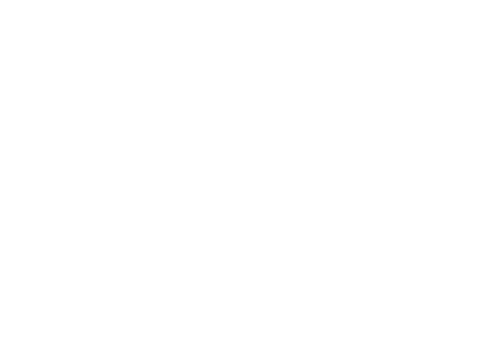 TheStoryStudio Logo